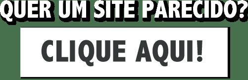 BOTAO_quero_um_site