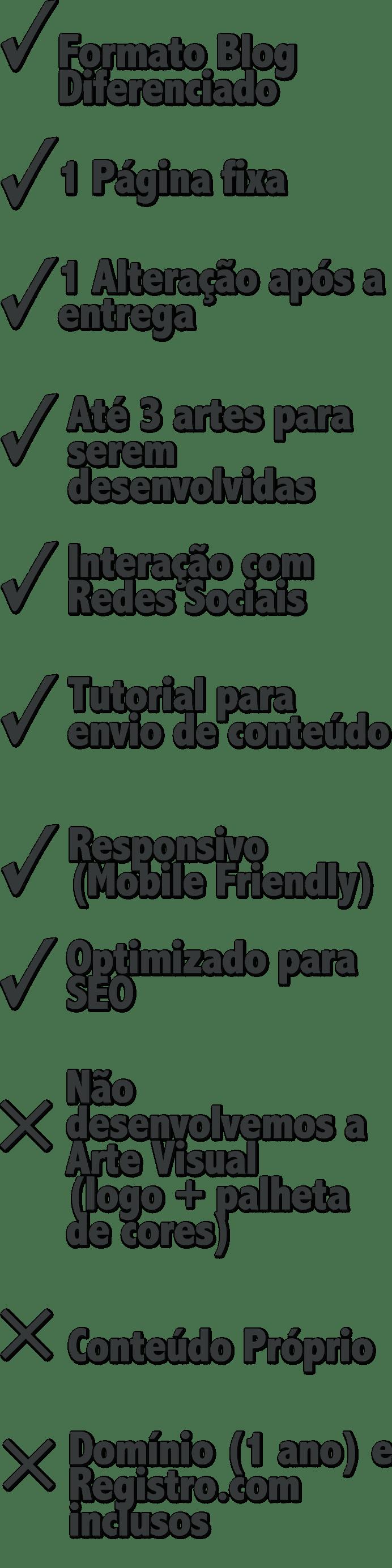 tipoblog
