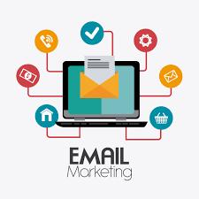 Email Marketing SEO