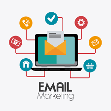 Como utilizar as mesmas técnicas de Email marketing  de grandes marcas