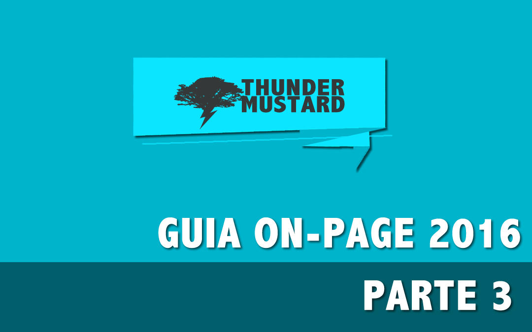 Super Guia: SEO On-Page em 2016 – Parte 3