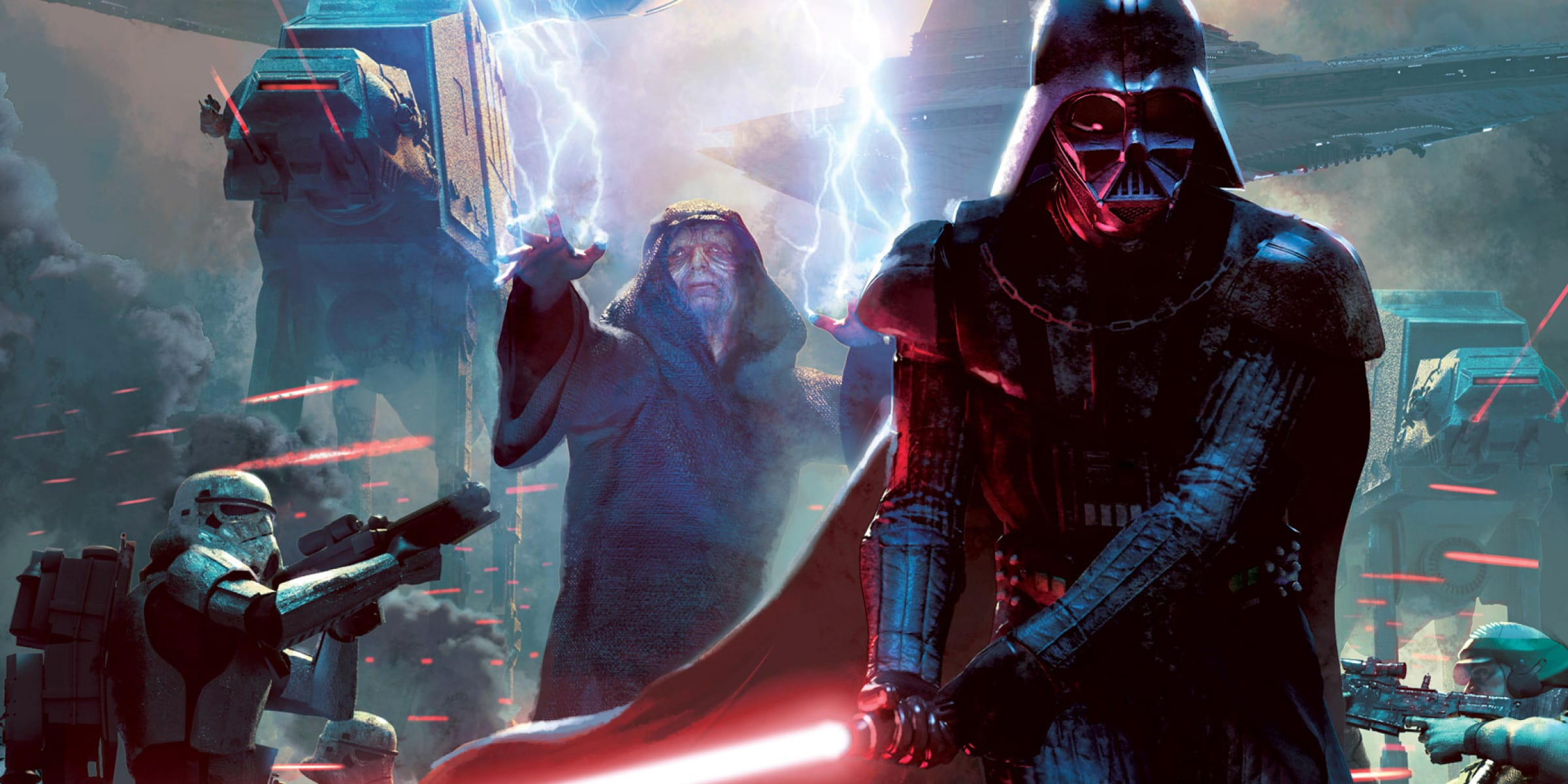 lords-of-the-sith-cover-2400x1200-512226773565