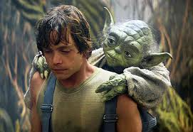 luke-yoda-training