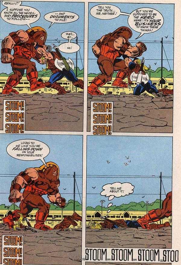 2792087-thunderstrike_vs_juggernaut