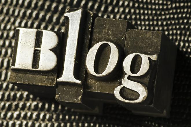 Como otimizar seus posts de blog – Parte 2