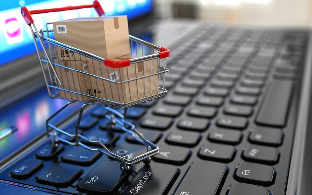 Qual o melhor caminho para o SEO do seu e-commerce?