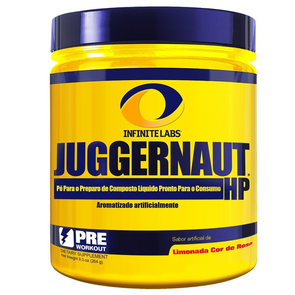 Juggernaut-nv-pink-lemonade