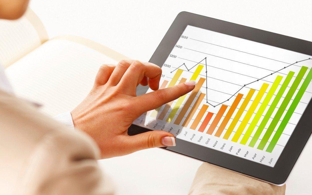 As métricas de engajamento impactam o ranking de um site?