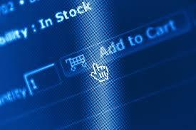 4 passos para melhorar a conversão do seu e-commerce – Parte 2