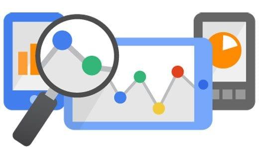 6 erros a serem evitados com o Google Analytics