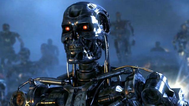 Google entra na corrida para a Inteligência Artificial