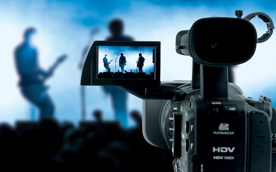 9 dicas simples para criar um vídeo irado para sua marca
