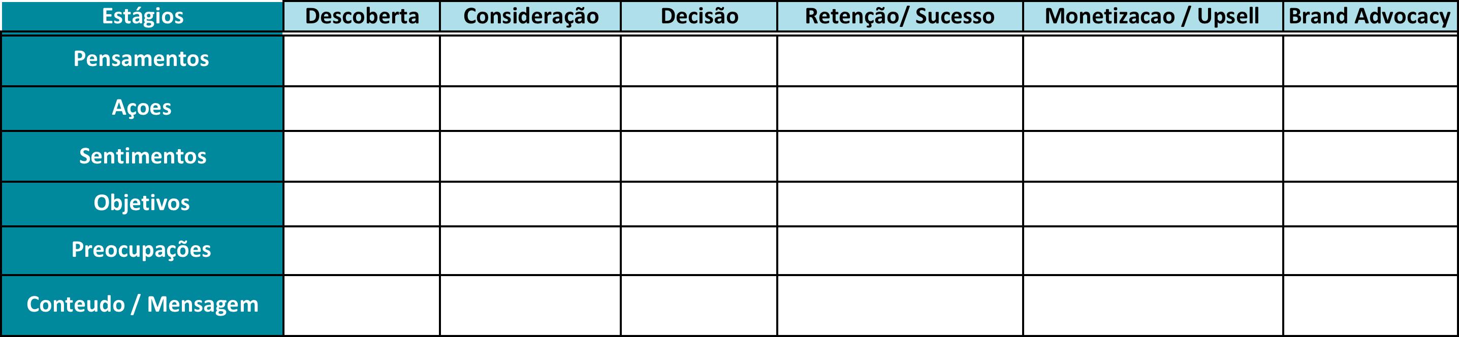 tabela-2.fw
