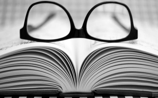 Como criar conteúdo funcional e dominar o Knowledge graphic do google – Parte 2