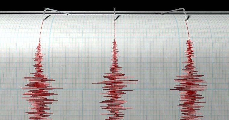 News: Google agora fornece informações sobre terremotos