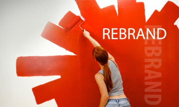 7 considerações de SEO para Rebranding