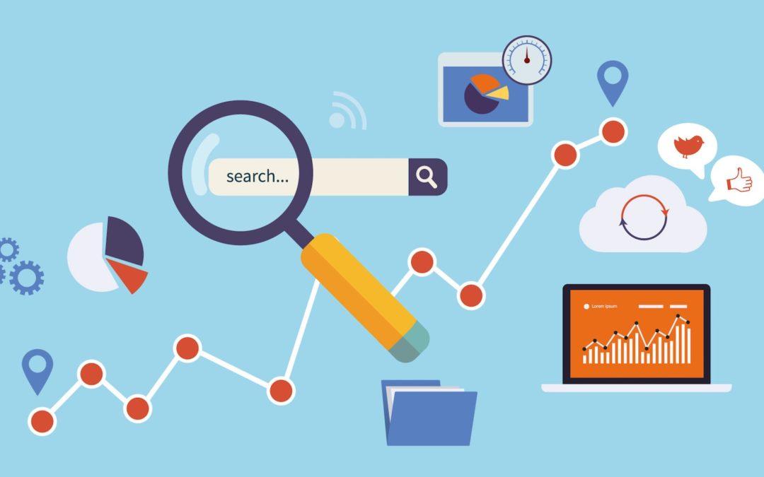 5 ferramentas de SEO local para E-commerce