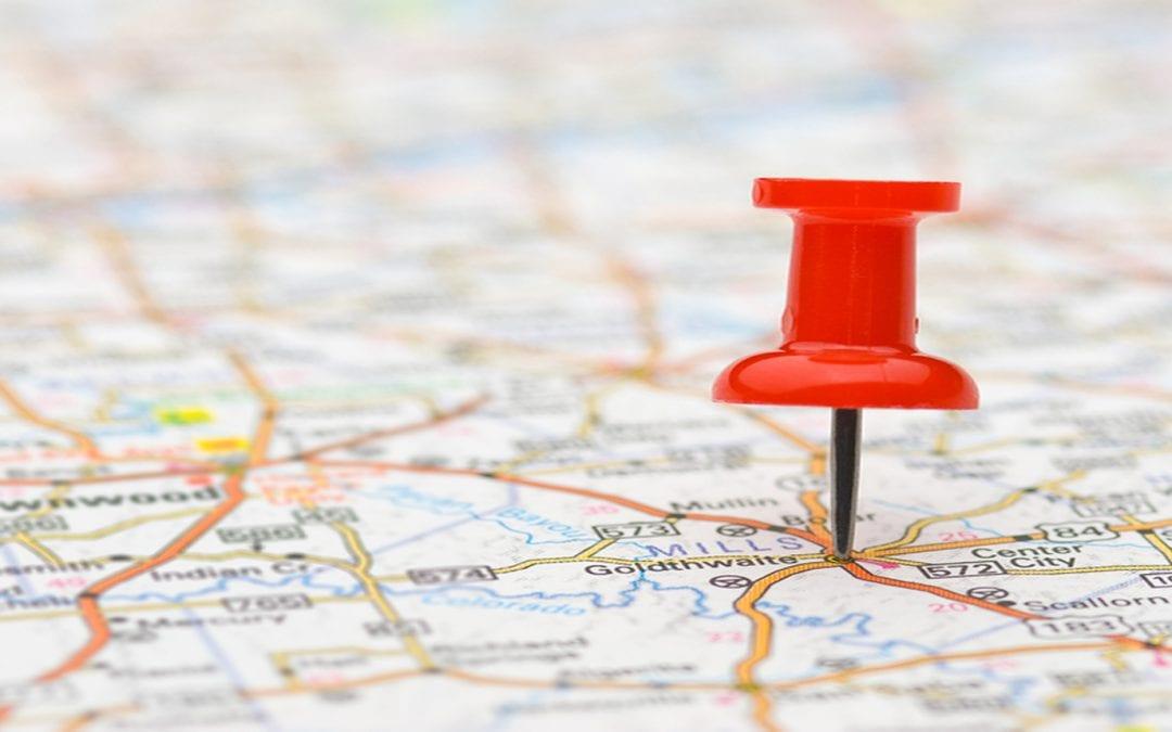Montando uma boa estratégia SEO para um negócio com múltiplas localidades