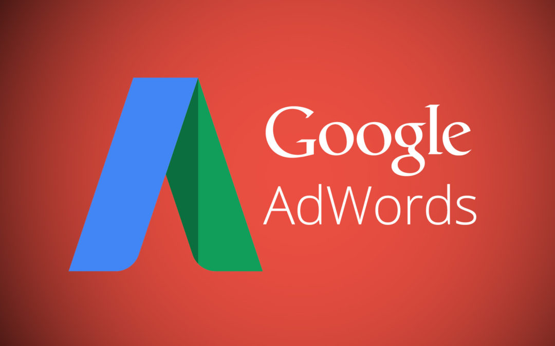 O impacto real do novo layout do AdWords