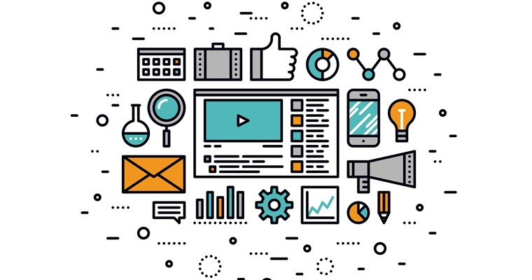 Como uma consultoria SEO pode ajudar no seu conteúdo?