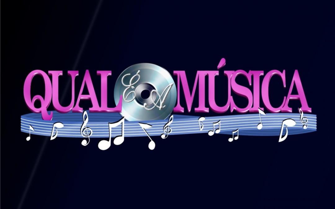 """NEWS: Google brincando de """"Qual é a musica"""""""