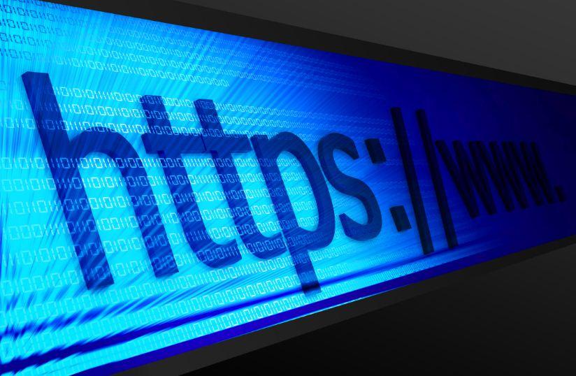30% dos resultados de pesquisa são agora HTTPS