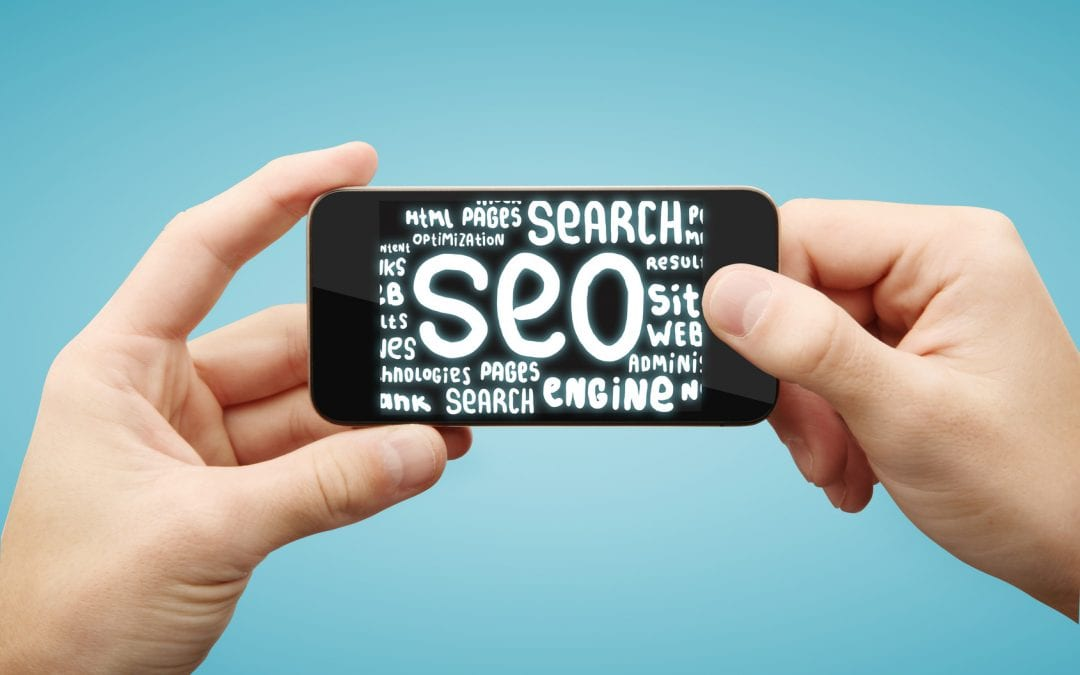 Os 3 maiores desafios do SEO Mobile e como supera-los