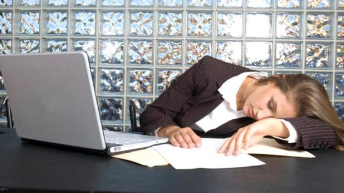 O que nao funciona para produtividade?