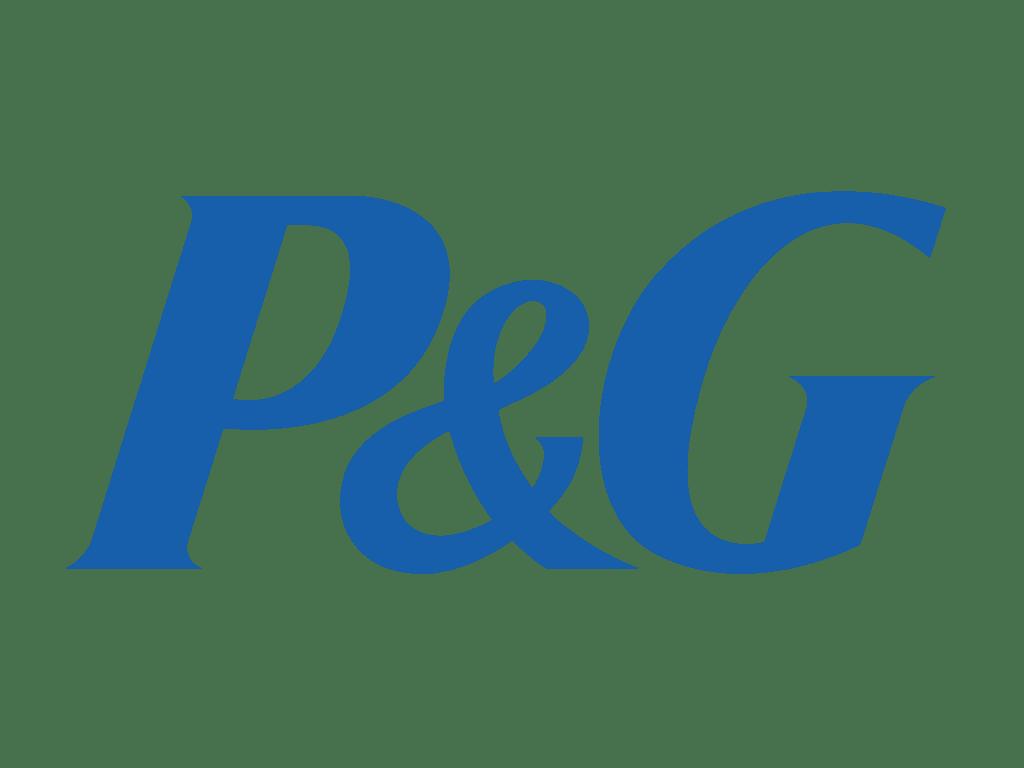 PeG marketing digital