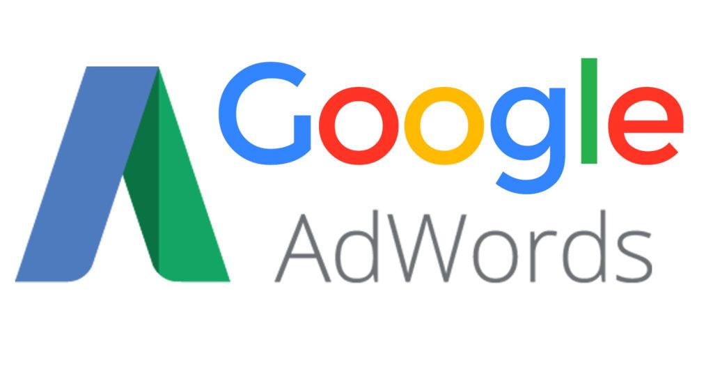 SEO - Google AdWords
