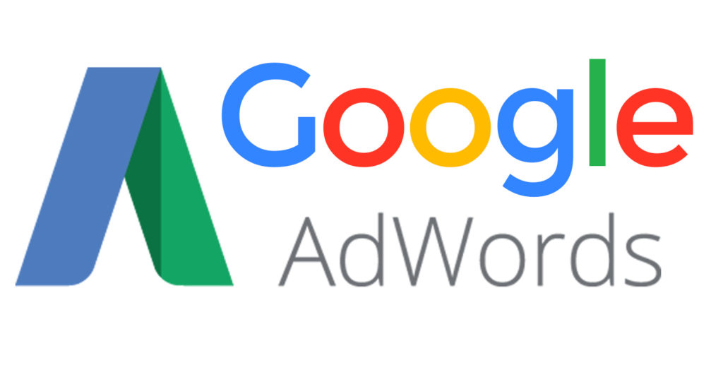 SEO - Google AdWords