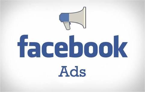 O facebook é o futuro do marketing digital?