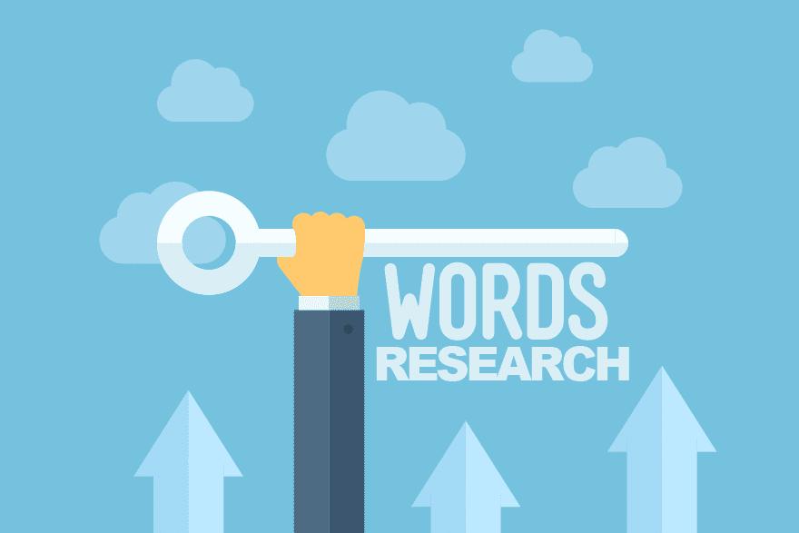 Mais mudanças no Keyword Planner