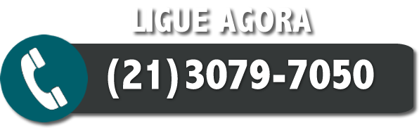 Ligue agora!