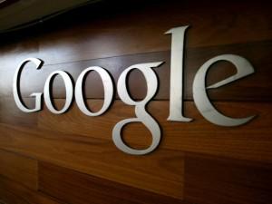 Google compra DNN Research