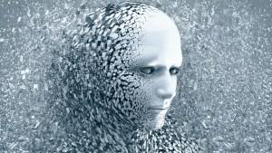 Google inteligência artificial