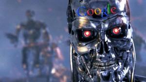 Google Skynet
