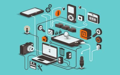 Você sabe lidar com automação em marketing digital?
