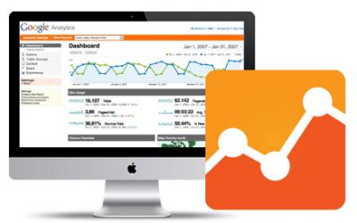 Como medir o desempenho com dimensões personalizadas no Google Analytics