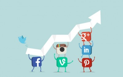 Recompartilhar: Conheça 4 estratégias para renovar conteúdos que beneficiam SEO