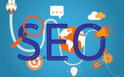 Por que o marketing para motores de busca é importante?