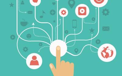 Como as pessoas interagem com os motores de busca?