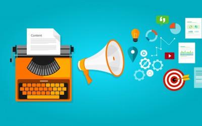 Como criar um conteúdo que converte