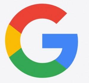uma imagem sobre Google