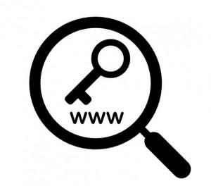 uma imagem sobre keyword research