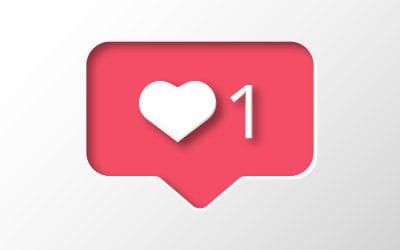 A sua atividade nas redes sociais impacta seus rankings de pesquisa?