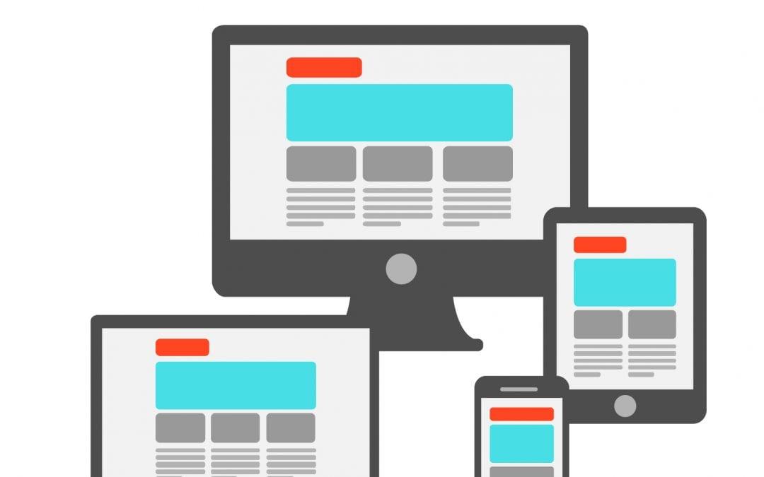 Como um design responsivo ajuda no SEO da página?