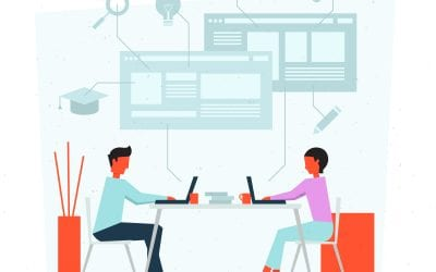 Como montar uma estratégia de marketing de conteúdo eficiente para SEO