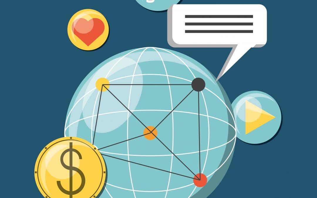 Como o marketing de conteúdo pode ajudar no ranqueamento das suas páginas nos motores de busca?