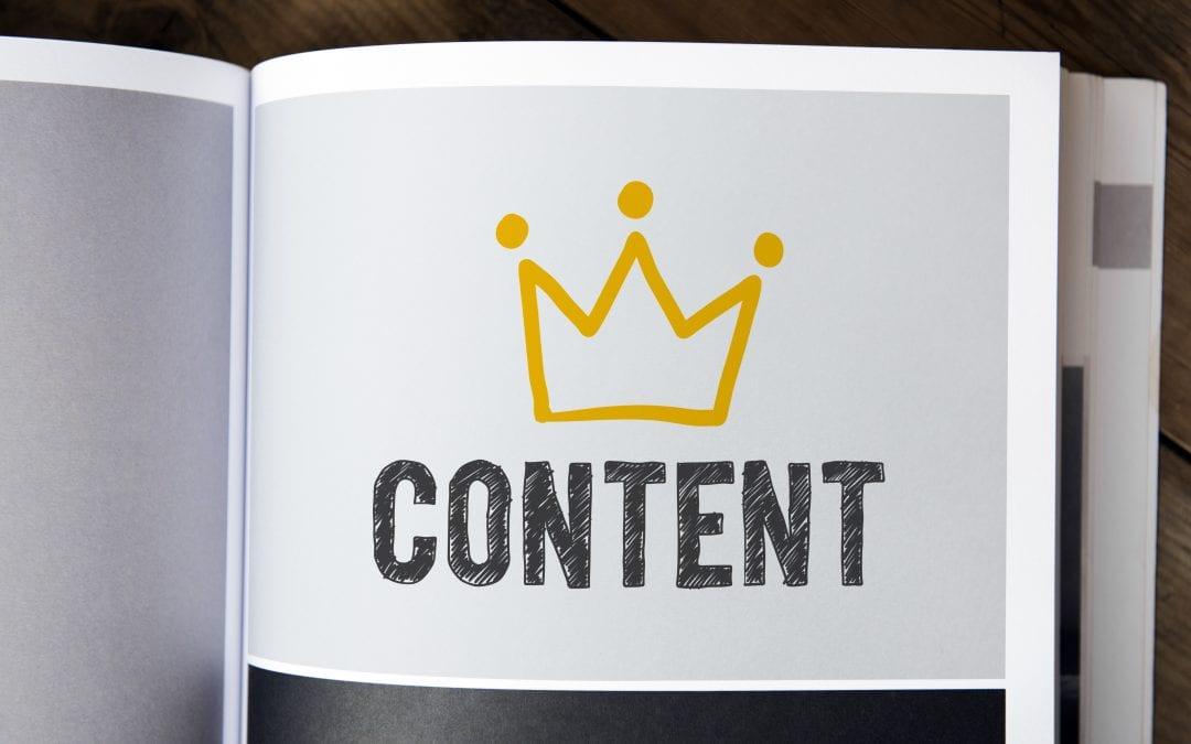 Saiba como fazer títulos e conteúdo funcionais para SEO, mídias sociais e para o seu site